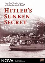 Nova - Hitler's Sunken Secret