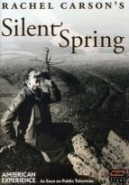 Rachel Carson's Silent Spring