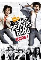 Naked Brothers Band Season 1