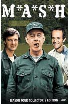 M*A*S*H - Season 4