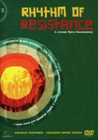 Beats Of The Heart-Rhythms Of Resistance