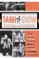 T.A.M.I. Show