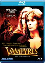 Vampyres