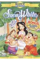 Enchanted Tales - Snow White