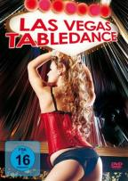 Vegas Tabledance