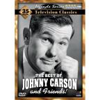 Best of Johnny Carson