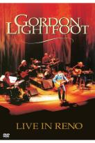 Gordon Lightfoot - Greatest Hits Live