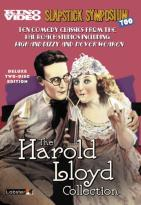 Harold Lloyd Collection - Vol. 2