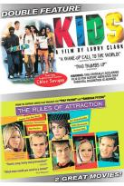 Kids/The Rules Of Attraction