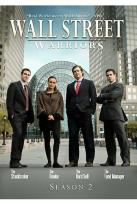 Wall Street Warriors - Season 2