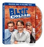 Blue Collar TV - The Complete First Season Volume 2