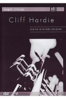 Cliff Hardie & The Uk All Stars Orchestra