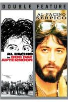 Serpico/Dog Day Afternoon