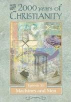 2000 Years of Christianity - Volume 11