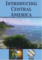Introducing Central America