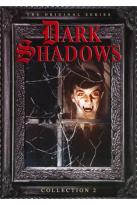Dark Shadows - Collection 2