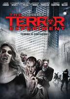 Terror Experiment