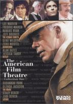 American Film Theatre - Collection One