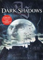 Dark Shadows - The Revival - The Complete Series