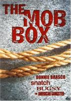 Mob Box Set