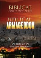 Biblical Collector's Series - Biblical Armageddon