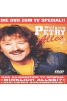 Wolfgang Petry: Alles, Vol. 2