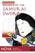 Nova - Secrets of the Samurai Sword