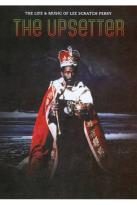 "Upsetter: The Life & Music of Lee ""Scratch"" Perry"
