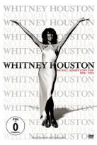 Whitney Houston: We Will Always Love You - Unauthorized