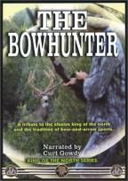 King of the North - The Bowhunter