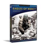 WWII Heroes:Eagles Of Mercy