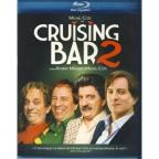 Cruising Bar 2 (All Reg)
