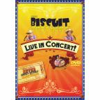 Biscuit Brothers: Live in Concert!