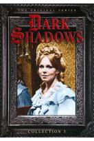 Dark Shadows - Collection 5