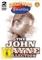 John Wayne Collection - 2 Pack
