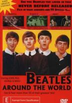 Beatles - Around The World