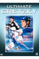 NHL Ultimate Gretzky: Special Edition