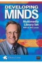 Developing Minds - Multi-Media Library