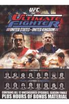 UFC: The Ultimate Fighter - Season 9