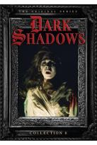 Dark Shadows - Collection 6