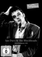 Rockpalast: Ian Dury & the Blockheads