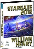 Stargate 2012