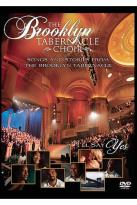 Brooklyn Tabernacle Choir - I'll Say Yes