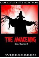 Awakening: Curse Of Halloween 2
