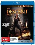 Descent: Part 2