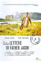 Letters to Father Jacob