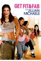 Jillian Michaels - Get Fit & Fab