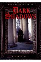 Dark Shadows - Collection 7