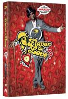 Mr. Bean: The Animated Series - Set 3