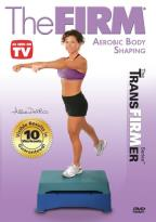 Firm - TransFIRMer: Aerobic Body Shaping